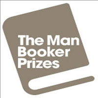 Man-Booker-Logo