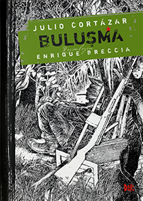 bulusma_kapak_low